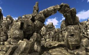 1_stone_arch