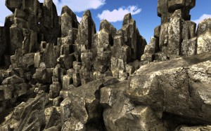 2_rock_formation
