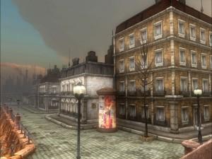 classic-victorian-street