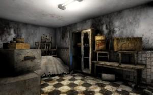 old-hospital-storage-room