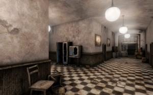 old-hospital-abandoned-corridor