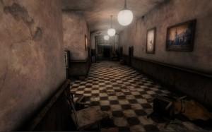 hospital-abandoned-corridor