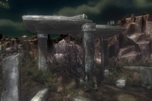 phantasy-temple-ruin2