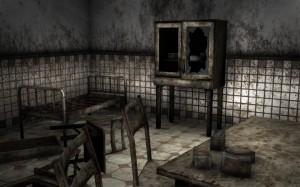 abandoned-hospital-meeting-room