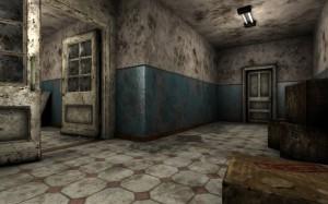old-hospital-corridor-2