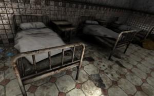 old-hospital-bed