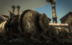 broken-boiler