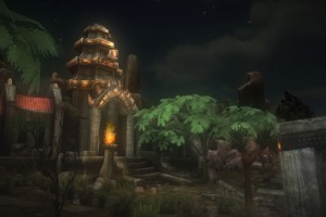 phantasy-temple1-cambodian-style