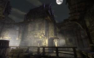 haunted-town-creepy-house