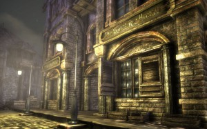 haunted-town-merchant-house-