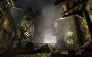 haunted-town-abandoned-alley