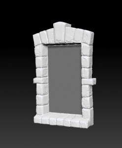 zBrush-old-window
